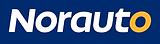 1024px-Logo_actuel_de_Norauto.png