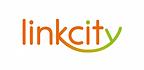 linkcity_logo_2.png