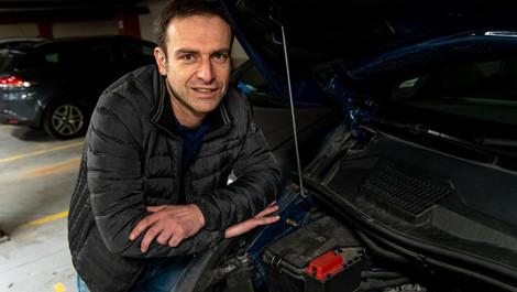 Neo-Eco booste le réemploi dans la filière de traitement des batteries usagées