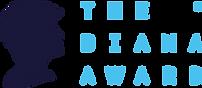 Logo-Banner-Nav.png