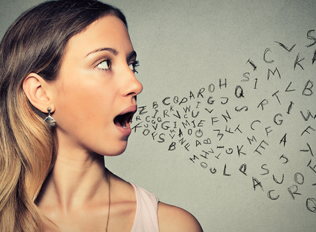 How to Stop Losing Your Voice as a Teacher