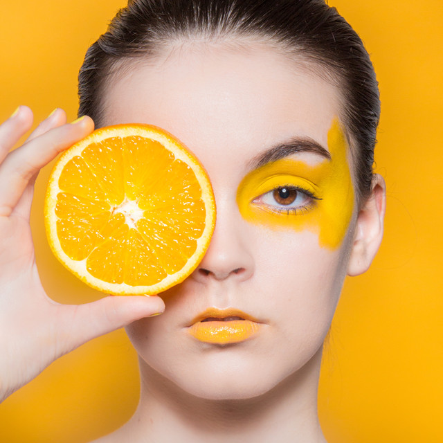 Portraiture/Model Shoots