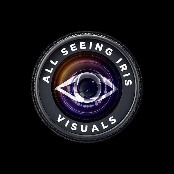AllSeeingIris.png