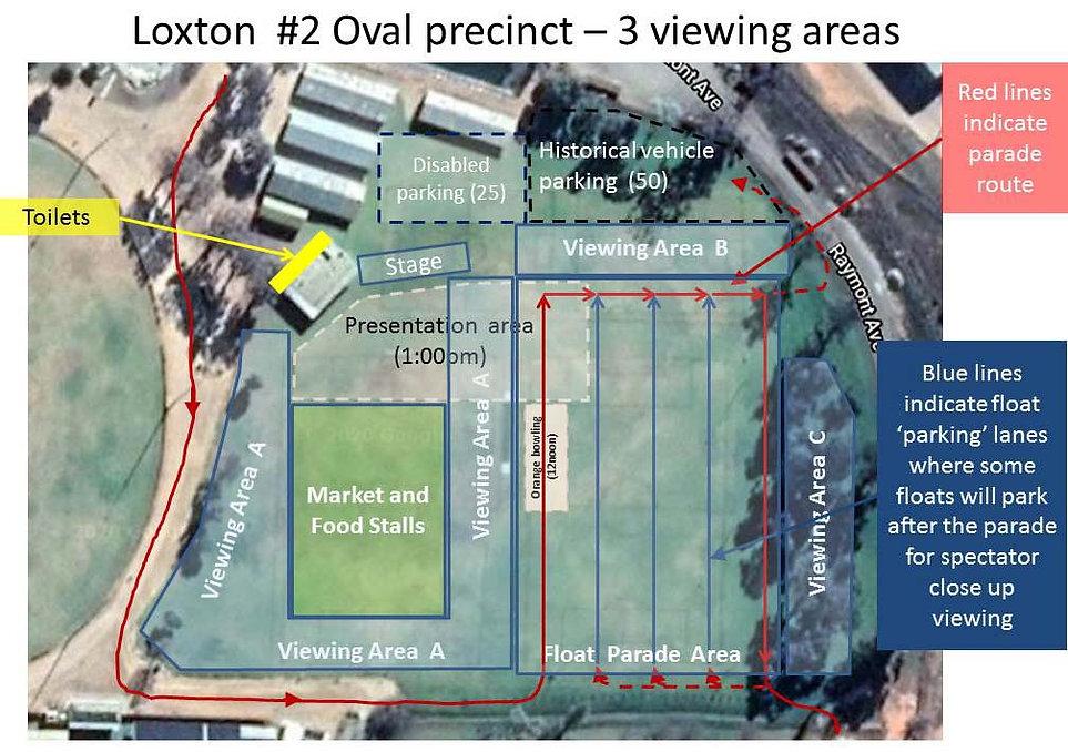 Loxton Mardi Gras Float Parade Area.jpg