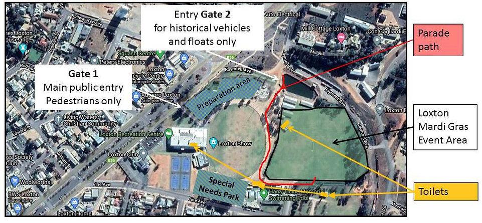 Loxton Mardi Gras Oval 2 Precinct.jpg