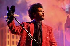 The-Weeknd-superbowl.jpg