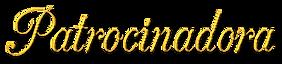 patrocinadora.png