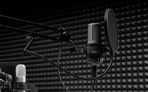 thumb2-microphone-sound-recording-studio