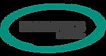 Logo-Essentrics-avec-Elise-(turquoise).png