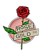 Rose Gold Co Logo Alternate1.png