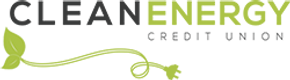 Clean Energy Credit Union Logo.png