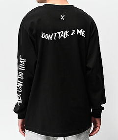 Back Shirt ACDT.jpg