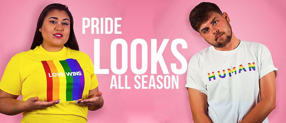 Pride Looks .jpg