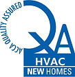 QA-HVAC-New-Homes-Blue-on-White-293x300