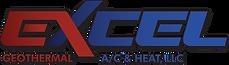 Excel Geothermal Logo PNG copy.png