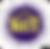 NATE_logo.png