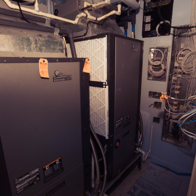 FIltration-3.jpg