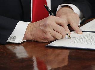 Trump Signing.jpeg