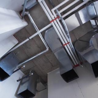 FIltration-10.jpg