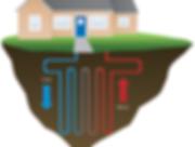 geothermal-heating-ontario.png