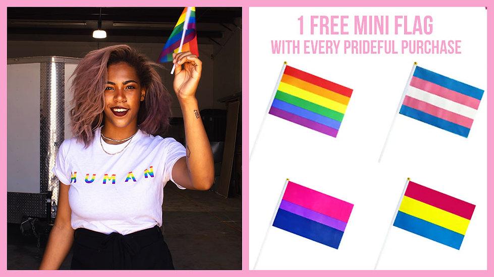1 free mini flag .jpg