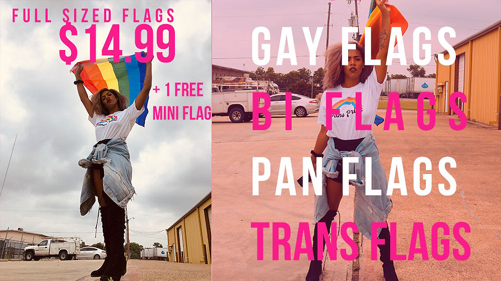 Pride Flags Ad Updated 14.99.jpg