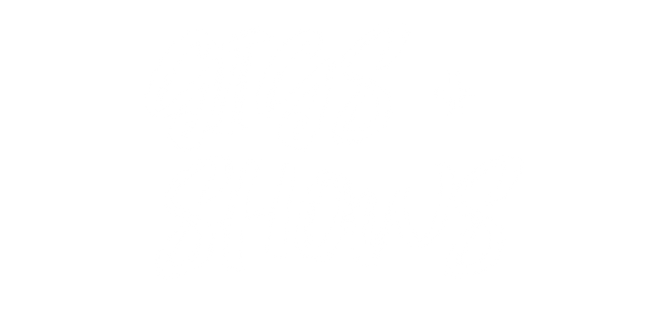 GIGS + SHOWS.png