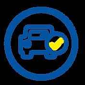 Recepcion de Vehiculo.png