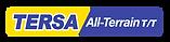 Tersa_AllTerrain_Logo-16.png