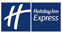 holiday-inn-express-logo-vector.png