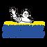 Logo Car Service-02.png