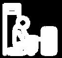 Recursos_Web_Tersa-10.png
