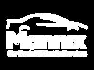 logo mannix blanco-01.png
