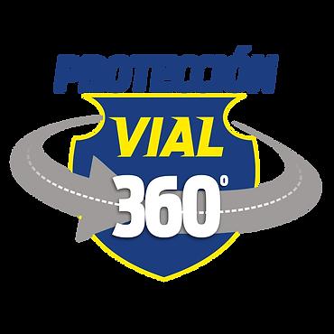 Proteccion vial 360.ai_Mesa de trabajo 1