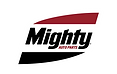 mighty-01.png