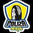 Poliza TERSA.ai_Mesa de trabajo 1.png