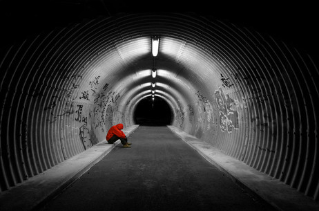 lonely-tunnel22_orig.jpg