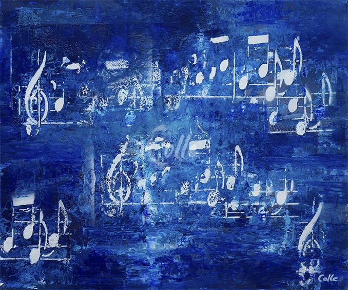 87. Harmonie II
