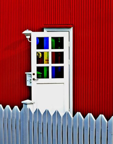 doors-colors32-1_orig.jpg