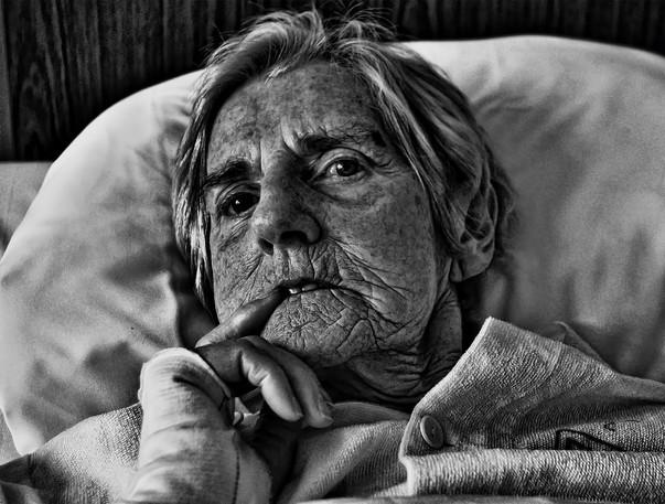 spitali-mamma62_orig.jpg