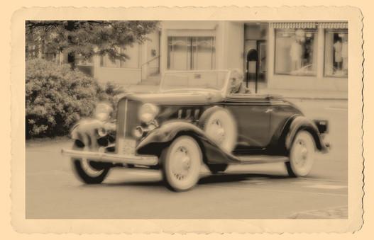 classic-car-topplaus2_orig.jpg