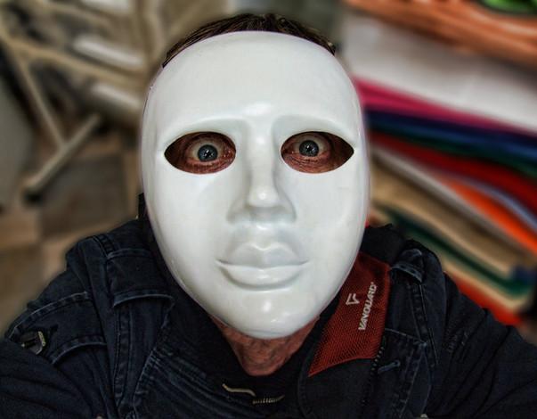 mask-man2_orig.jpg