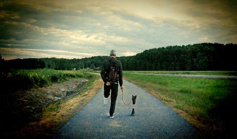 walk-gervifot-dark-a2-2_1_orig.jpg