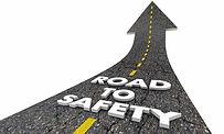 safety 2.jpg
