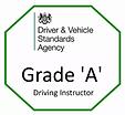 Grade A.webp