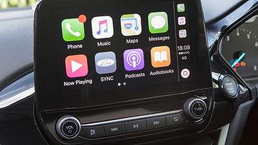 Fiesta touch screen.jpg