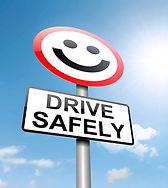 Safe-driving 1.jpg