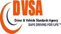 DVSA logo.jpeg