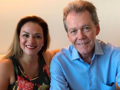 Traziende Films anuncia la integración de Juan Manuel Borbolla como CEO