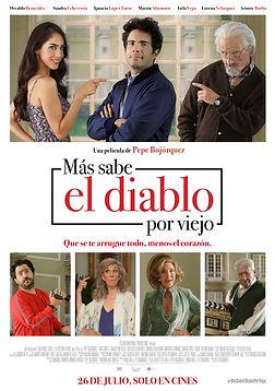 Poster_MSEDPV.jpg